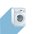Washer repair in Goodyear AZ - (623) 215-9743